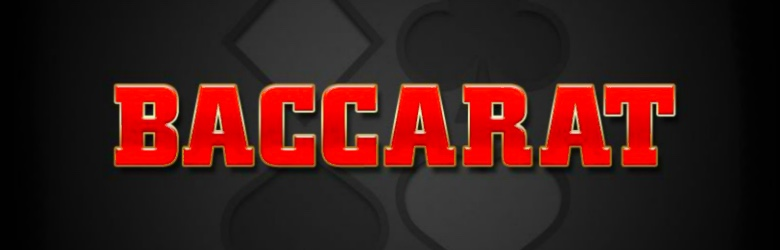 Description: FreeBaccarat