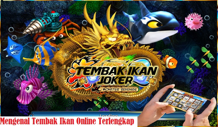 Description: joker123-1